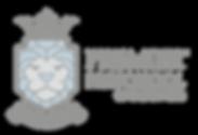 Final Logo H copy 3_300x.png