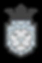Premier Pre School - Horizontal Logo cop