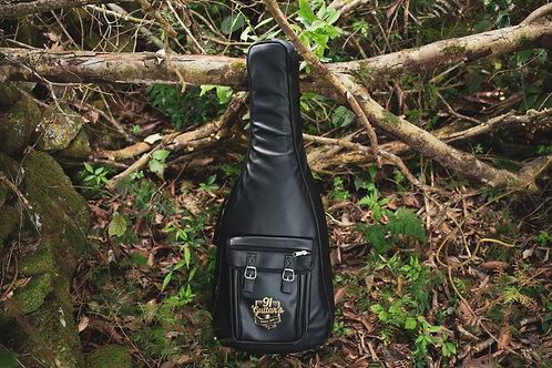 Black 91BASS - Bag p/ Baixo Tamanho único