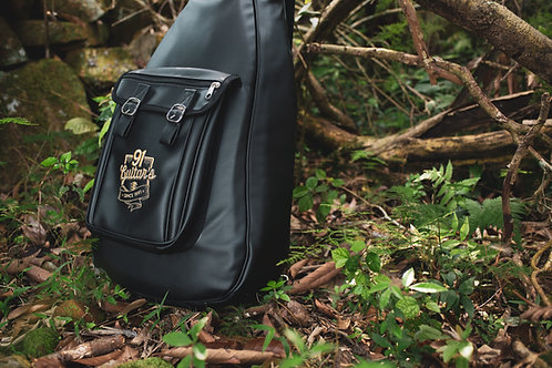 Black 91VB - Bag p/ violão baby