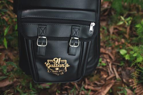 Black 91JB - Bag p/ violão Jumbo