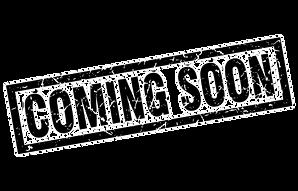 780-7803399_coming-soon-png-download-com