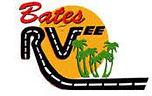 Bates logo 2.jpg