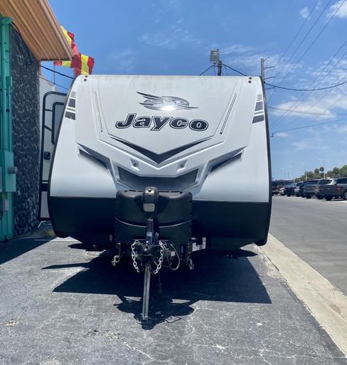 Jayco Jayfeather 3.jpg