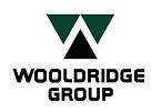 Wooldridge.png