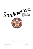 southwestern cover.png