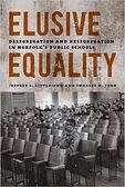 elusive-equality.jpg