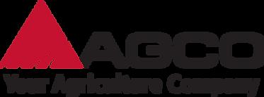agco_logo_w_descriptor2C_72738 transpare