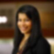 Misha Shah Headshot.jpg