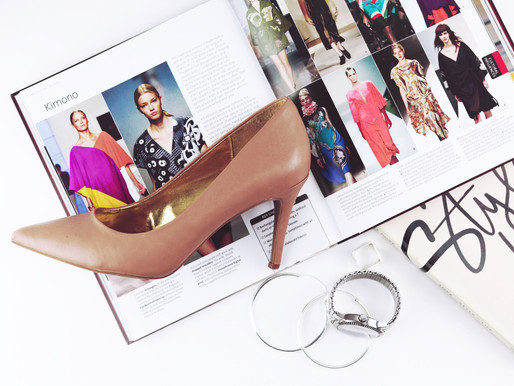 Visual Search - A must-have for fashion & apparel online sellers in 2021