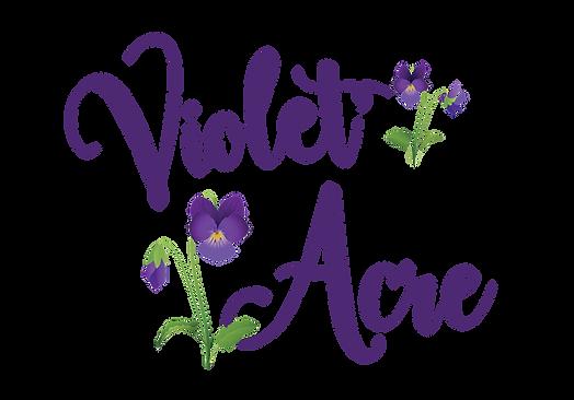 VioletLogo.png
