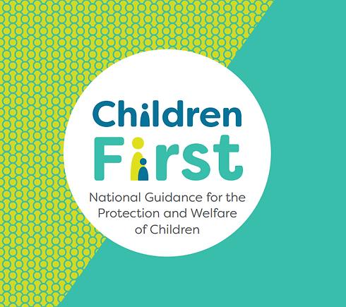 Children first.PNG