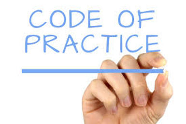 code of practice.jpg