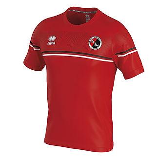 DIAMANTIS Jersey red-black.jpg