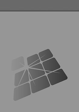 solar_empower_HAUPTBILD.jpg