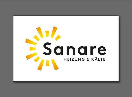Sanare_01.jpg