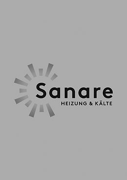 Sanare_HAUPTBILD.jpg