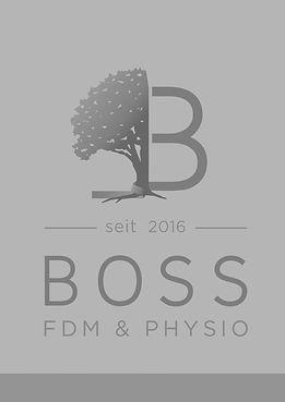 boss_fdm_HAUPTBILD.jpg