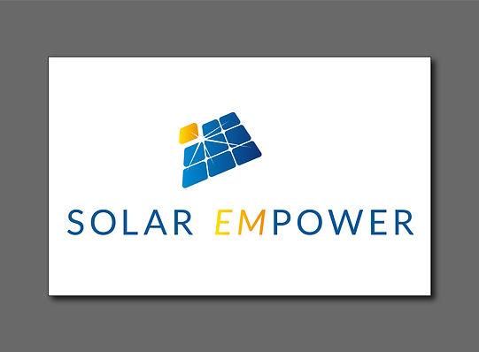 solar_empower_01.jpg