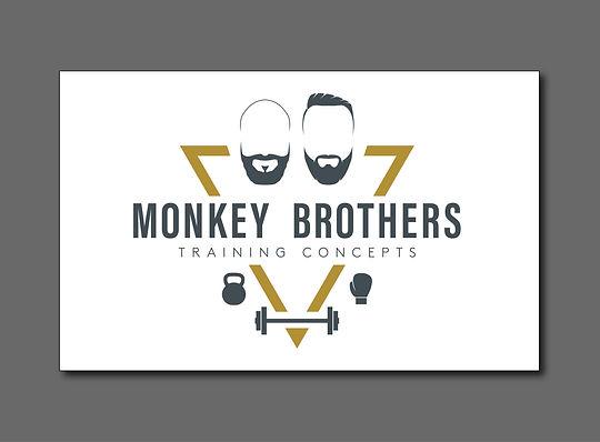 monkey_brothers_02.jpg