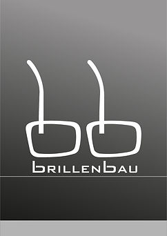 brillenbau.jpg
