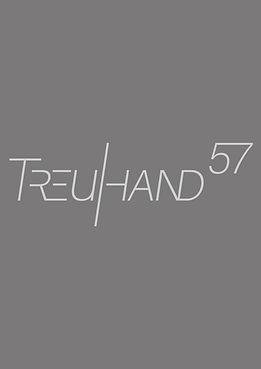 treuhand_HAUPTBILD.jpg