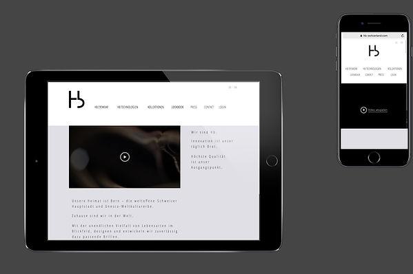 web_hb.jpg