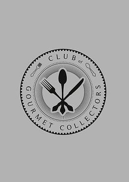 gourmet_collectors_HAUPTBILD.jpg