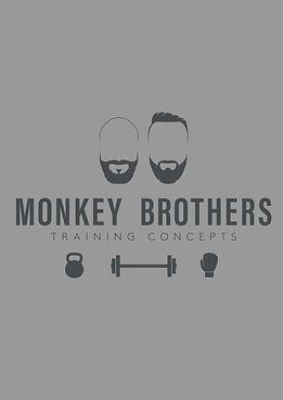 monkey_brothers_HAUPTBILD.jpg