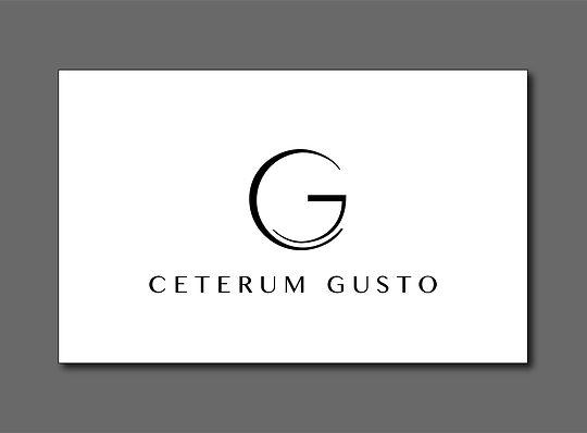 ceterum_gusto_01.jpg