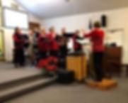 Lessons and Carols 2018 Choir_edited.jpg