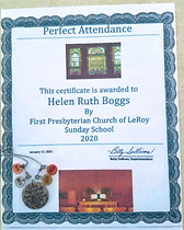 Helen Ruth Certificate.png