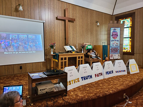 2021 LeRoy VBS The Stage.jpg