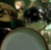 drum-1991365_edited_edited.jpg