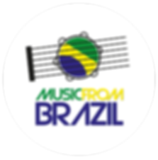 LOGO_BOM_Music_From_-_cópia.png