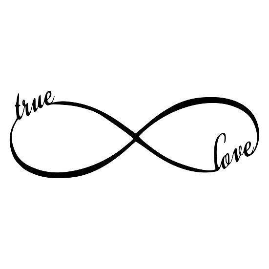 Infinity True Love