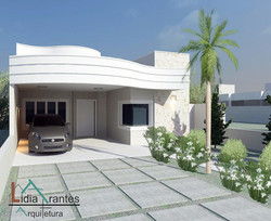 Residencial Real Park