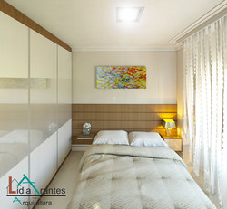 Dorm2_28-11-16_2
