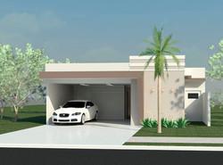 Residencia Rodrigues