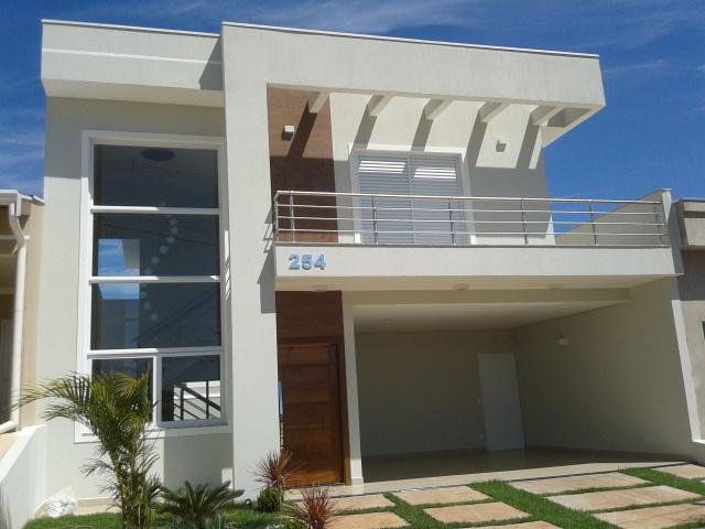 Residencia Nunes