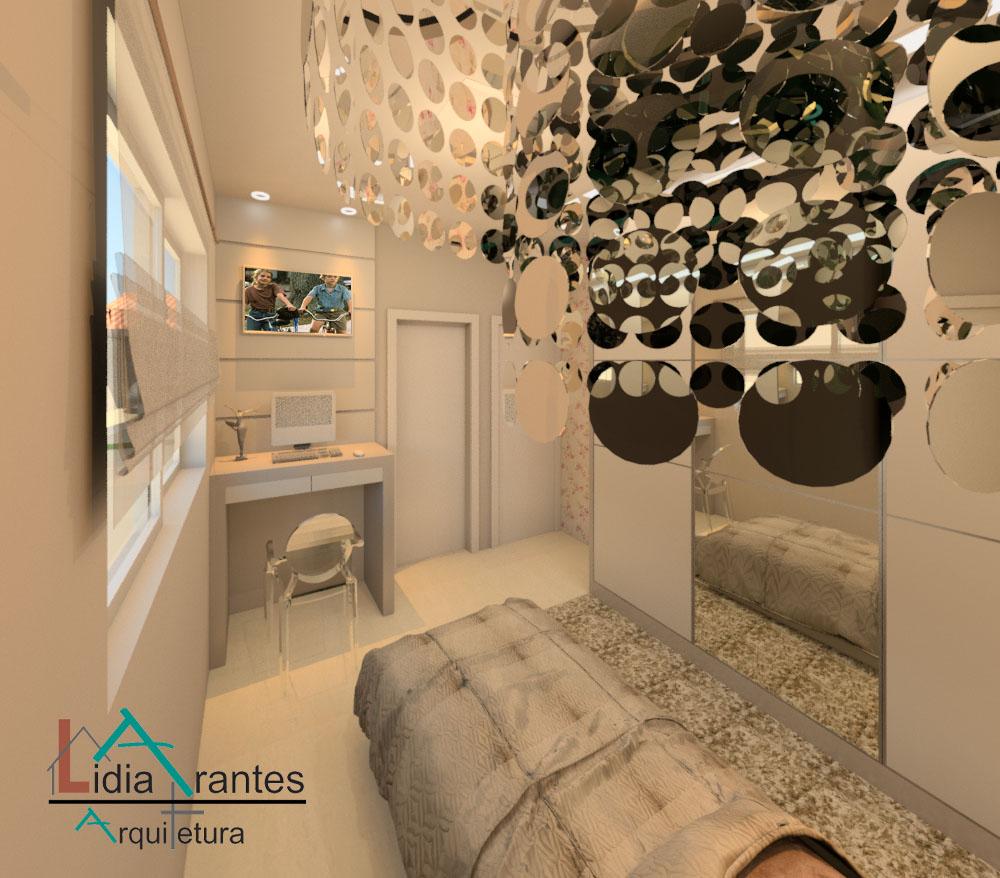 dormitórios_Maiara_2
