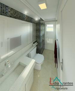 banheiro_suite_2