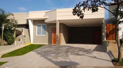 Residencia Moscatelli