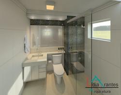 banheiro_suite_1