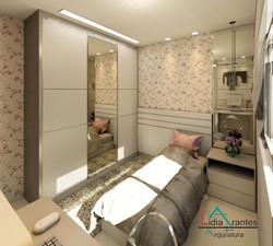 dormitórios_Maiara_1