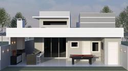 Residencia Gaviolle