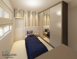 dormitórios_adriano_1