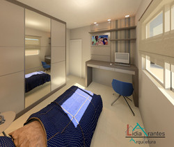 dormitórios_adriano_2