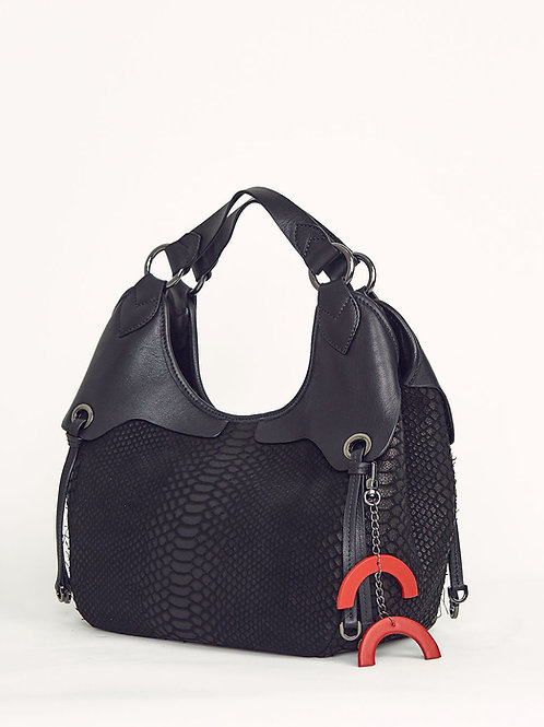 The Hobo Lux bag