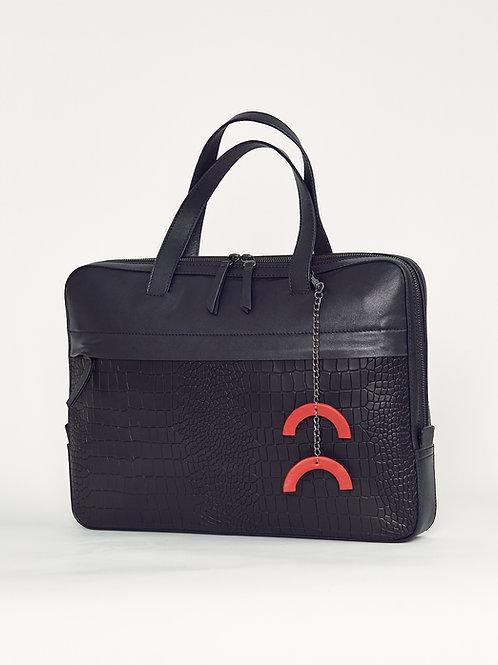 Joela briefcase